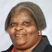 Mrs. Annie R Owens