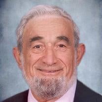Joseph Alfonso Iandolo