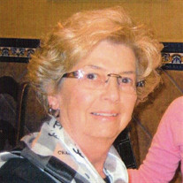 Mrs. Inez  Payne