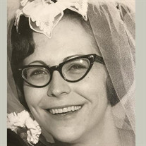 Helen J. Singstock