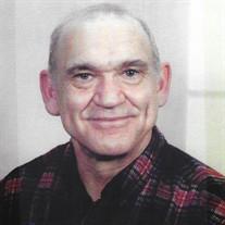 James  M. Levitch  Jr.