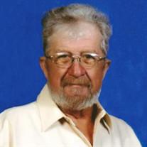 Harvey L. Evans