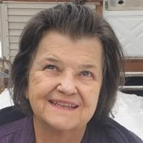 Carole A. Carlson