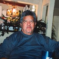 Manuel - Hernandez