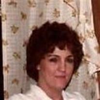 Kathleen  Brock