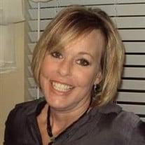Mrs. Tanya Lynn  Osbourn