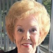 Lenora M. 'Lee' Koch