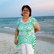 Sandra Viveen Payne Gober