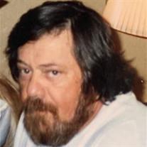 Dwight A. Kephart