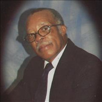 Minister James Drakeford