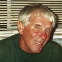 Larry D. Dunbar