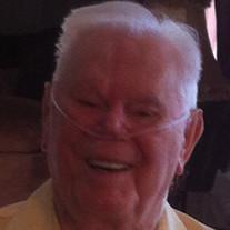 Edgar R. Leimbach