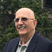 Frank Cortese Jr.