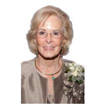 Lillian Elizabeth Seaman Sims