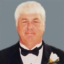 "Mr.  Robert  Mitchell ""Bobby"" Murphy"