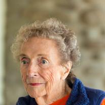 Ruth L Hanf