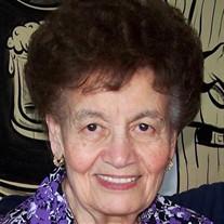 Rosa Campanella