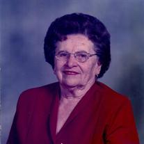 Henrietta Hyvl