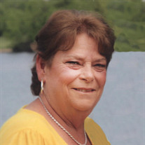 Sherry L. Dingess