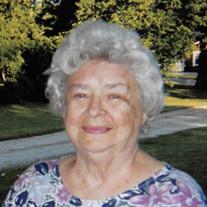 E. Lillie Curry