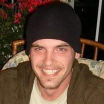 Nathan Ray Turner