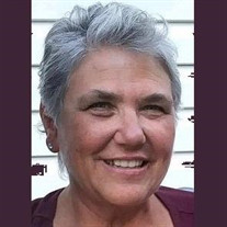 Julie J. Lockhart