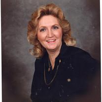 Shirley Wirsing