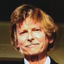 Daniel James Lindsay Sr.