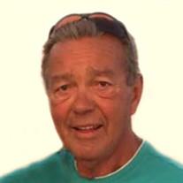 Kenneth Dale Bazan