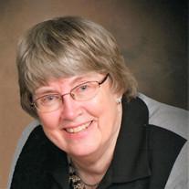 Karen Jean Anderson