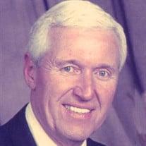 Dean M. Molinsky