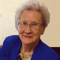 Loretta C. Sheahan