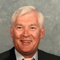 Robert H.  Juds