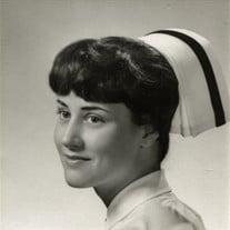 Mrs. Andrea Theresa  Powers