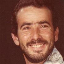Gary  Lee Irwin