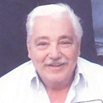 Raymond H. Kleinsmith