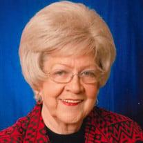 Dorothy Dennis