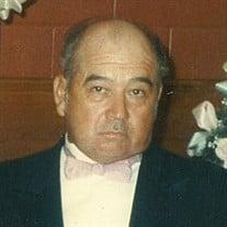 Adan  G.  Flores