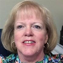 Wanda Marie Kelly