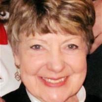 Carol Lengjel