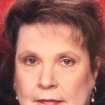 Kathleen Jouitt Solomon