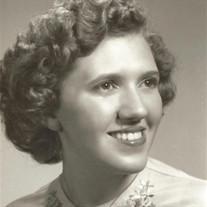 Evahmarie Leib