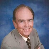 Charles  H. Mertensotto