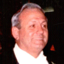 Carl Anthony Lizana, Jr.