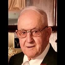 Lowell  L.  Steider