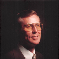 Raymond Martin Steege