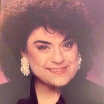 Pamela  Ann Scarpelli