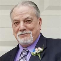 Alan Linwood Kummerer Sr.