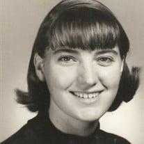 Nancy Leona Franklin