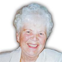 Pauline VanHeel